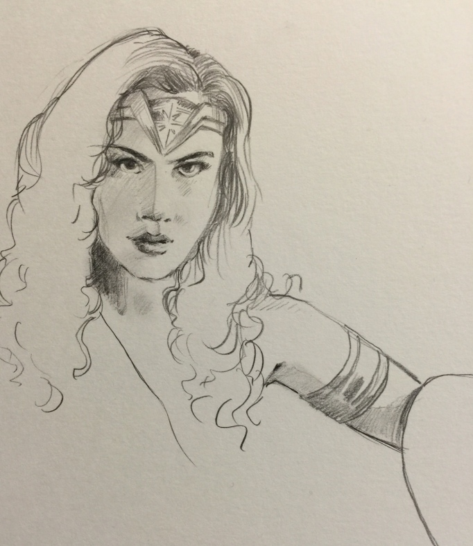 wonderwoman-sketch