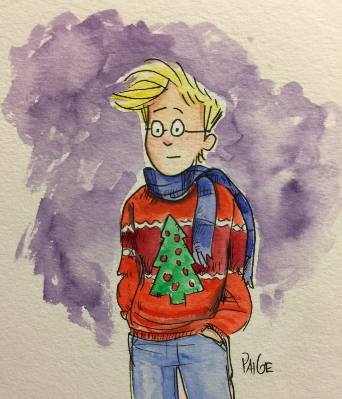 jane-xmas-sweater