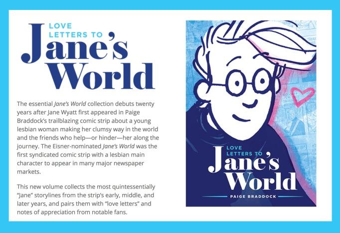JW book image